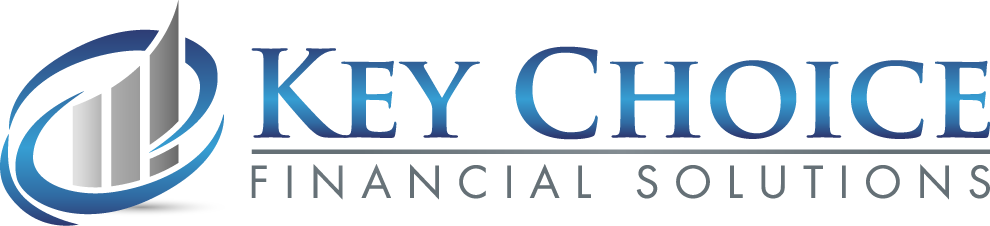 Key Choice Financial Solutions